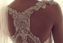 Pequeños detalles (novias) // Details (bride)