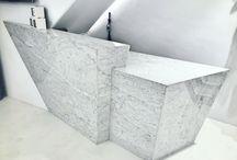 Tsalikian Architects & Interiors / Architecture, Interior Design, Furniture Design, Boutique design, Luxury Houses