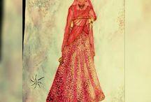 Srv Bridal Collection