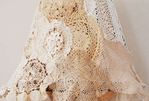 Lampshades / by Tammy Wallis
