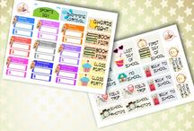 craftmum80 stickers