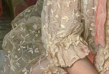 Details / Paintings