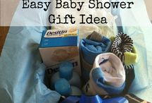 Crafts and DIY / Craft ideas for kids and adults and easy DIY projects.