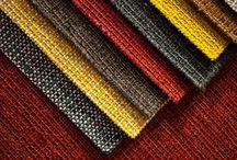 Brocier Fabric