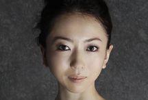 Yuriko Kajiya