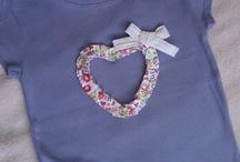 Camisetas / by Leticia Labanda Dopeso