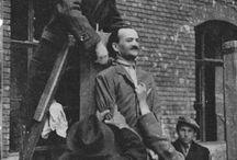 Hungarian history / Hungarian history