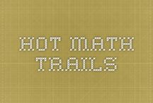 Maths trials