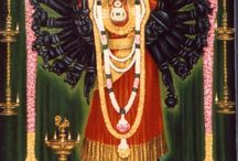 nagaraju