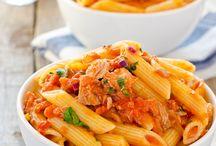 Cuisine / cuisine
