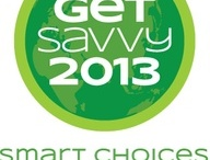 Get Savvy 2013 / Joining the get savvy 2013 initiative