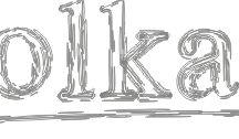 Logo / Logá firiem