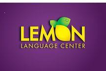 Lemon Language Center / Pridajte sa aj Vy k stovkám našich spokojných a vysmiatych študentov!:) Skupinové, individuálne, firemné, maturitné kurzy anglického jazyka; jednorazové konverzačky a gramatické semináre; príprava a výkon medzinárodnej certifikácie ESOL.