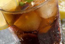 Bebidas / Dicas de bebidas que você encontra no Restaurante Casa de Portugal.