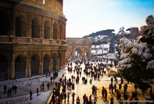 Rome / Photo of Rome