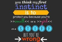 Divergent~Insurgent~Alligent / One of the best book series of all time :)