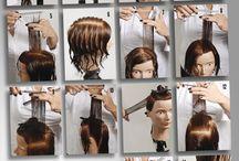 patric peluquera