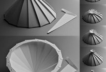folding-packaging