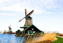 I AMSTERDAM soon / Amsterdam here i come ✈️✈️