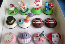 lovely crafts / crochet, sewing, fabric, dolls,felt, etc.... / by amifriends