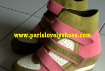 For Kids / Order shoes with your own style More Information add my PIN BB Anni Effendi 233FD7A2 and Lie Mey Yung 32A6E0BD.