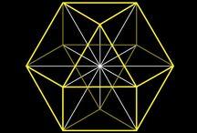 cosmometry
