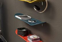 Sporty Gadgets