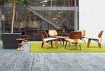 Product - Human Nature / A természet ihlette szőnyeg és padló.