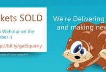 Squirrly.co