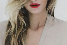Beauty / Beleza & Cabelos