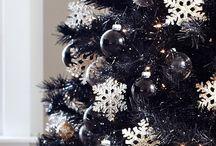 holiday season's