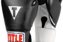 Other Sports - Bag Gloves