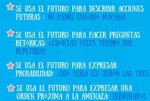 Realidades 2 9A / El future / El trabajo / La universidad