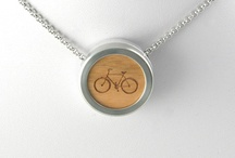 BikePorn :: Cycling