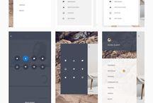 Design :: UX/UI