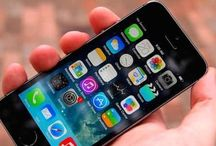 Astuces iphone Android