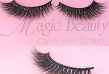 3D Silk Lashes / 3D Silk Vegan Lashes made of Korean PBT Fiber; Handmade,cruelty free and Fluffy features, reusable 25 times WhatsApp:+86 13210148867; Email: sale01@magicbeautylashes.com; Web:www.chinalashesfactory.com
