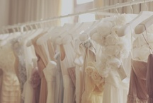 .My Wish list. / Dresses, clothes, fit