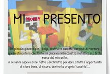 HomY...il mio Home Staging