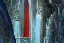 RPG Dungeon - Zwerge