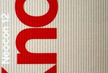 typography 014