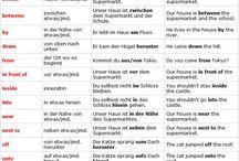 deutsch jungensprache