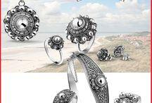Zeeuwse knoop sieraden / Dutch Button: Zeeuwse knoop Sieraden Zeeuwse streeksieraden! Zeeuwse sieraden met de knoop in verschillende uitvoeringen . De Zeeuwse knoop is een onuitputtelijke inspiratiebron die niet tijdgebonden is. Een echt Zeeuwse streeksieraden.