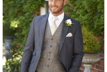 Wedding suits for me men