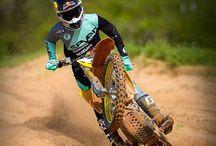 Motocross / Best motocross photos, news and inspiration