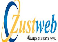Zustweb / Zustweb is your most trusted and local web designing firm based in New Delhi NCR, Our extremely trained and experienced team of graphic designer and UI/UX developers can help you though with your designing needs, as we create the website that clean coded and SEO ready to ensure its high recital over SERP. We carry experience and expertise to create highly professional and SEO friendly websites and execute your imagination with wow design. Unlike other web designing companies in Delhi and NCR.