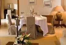 Accommodation | Exclusive Club | Elounda Beach Hotel & Villas / Exclusive Club at Elounda Beach Hotel & Villas