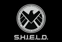 Agents of S.H.I.E.LD