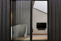 Loft / Home renovation