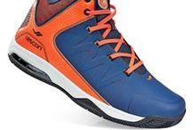 Lescon - Erkek Spor Ayakkabı